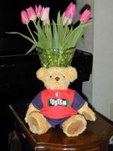 bear060101