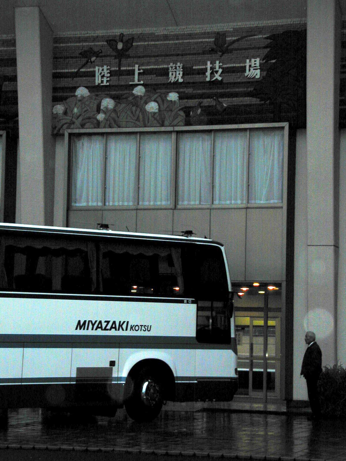 miyazaki25