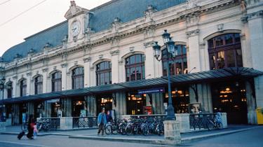 Gare_bordeaux_1
