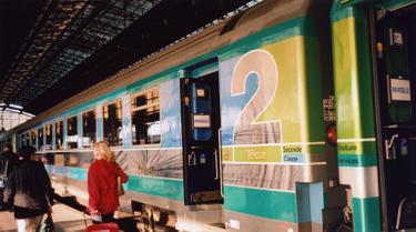 Gare_bordeaux_10