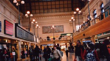 Gare_bordeaux_2