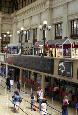 Gare_bordeaux_5