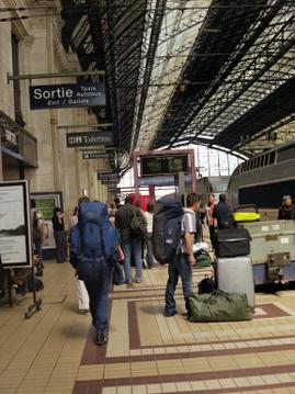 Gare_bordeaux_7_3