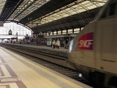 Gare_bordeaux_8