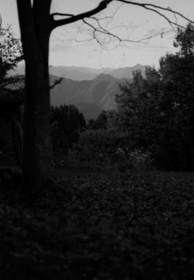 Kagenobu_01_2