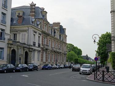 France_51