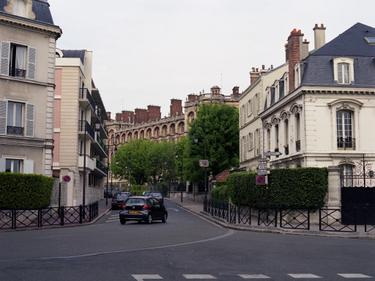France_52