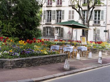 France_53