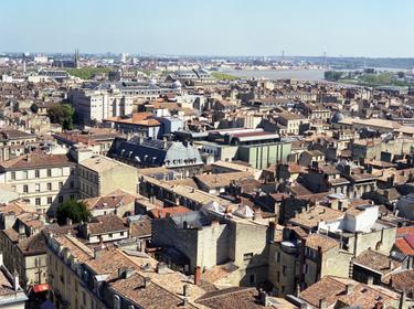 Bordeaux_139