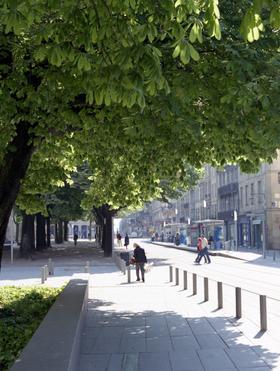 Bordeaux_140