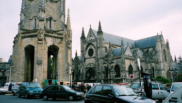 Bordeaux_1042