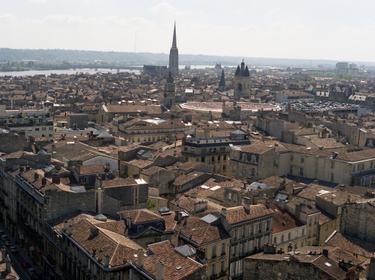 Bordeaux_133