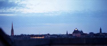 Bordeaux_15