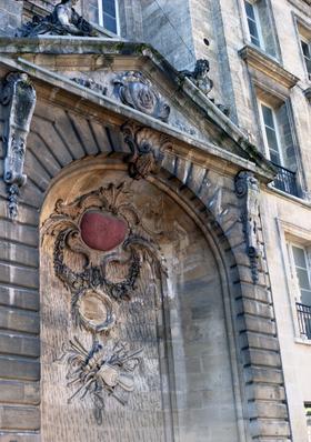 Bordeaux_142