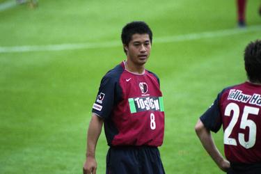 Kashima_49