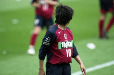 Kashima_56