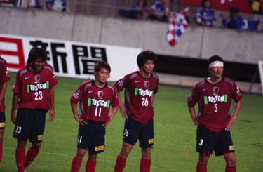 Kashima_62