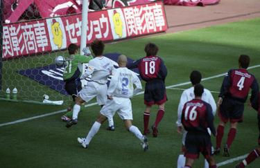 Kashima_68