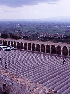 Assisi_09_2