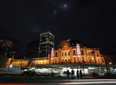 Tokyo_st_1