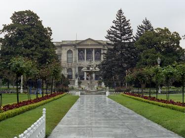 Istanbul_116