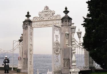 Istanbul_119