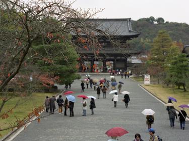 Kyoto_14_2