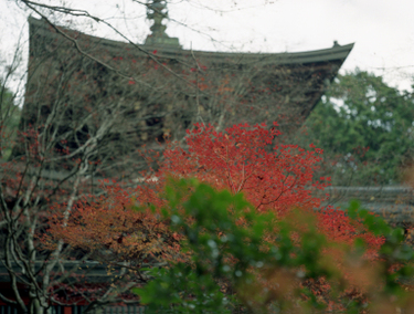 Kyoto_34_2