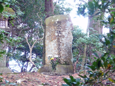 Kyoto_p894_2