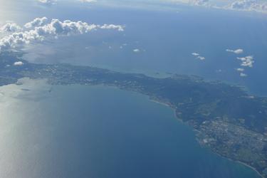 Okinawa_958