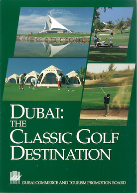 Dubai_b_3