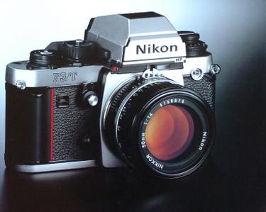 Dsc_0405_1983