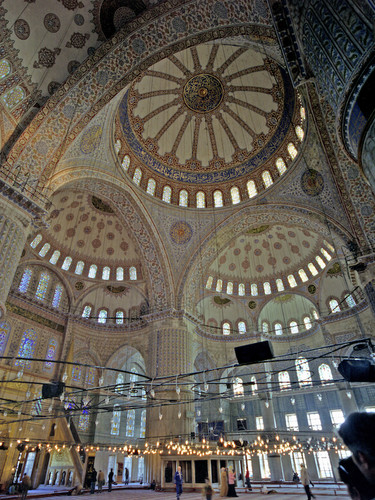 91_istanbul_bb