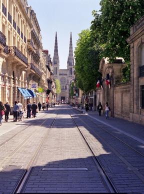 Bordeaux_08_1