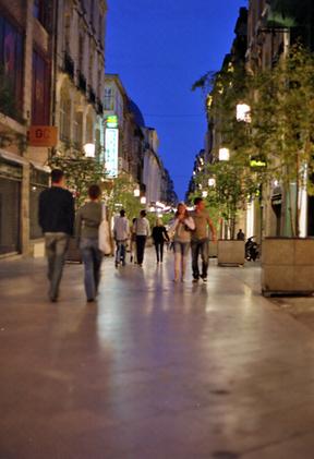 Bordeaux_13
