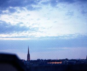 Bordeaux_16