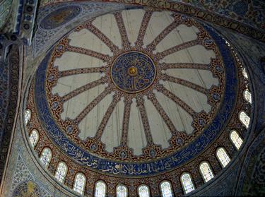 Istanbul_09