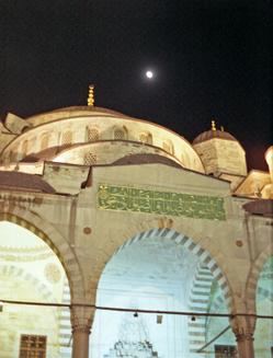 Istanbul_14