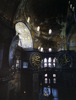 Istanbul_23_1