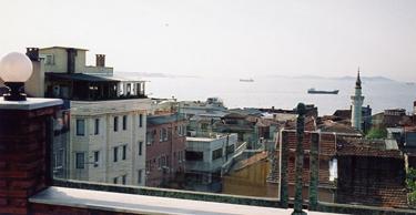 Istanbul_62