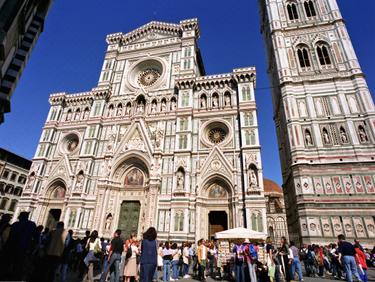 Italy_1_1