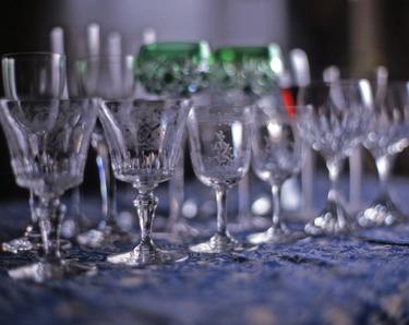 Wine_glass_1
