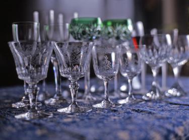 Wine_glass_3