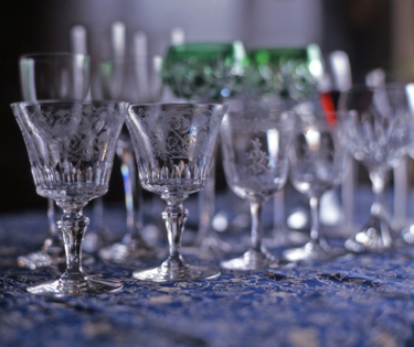 Wine_glass_7