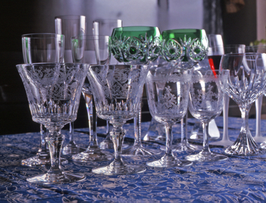 Wine_glass_8