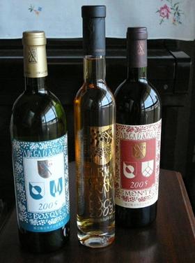 20070812_wine