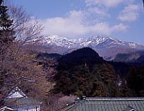 Nikkokanaya3_2