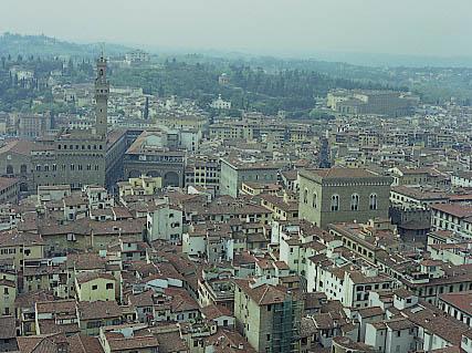Firenze05_3