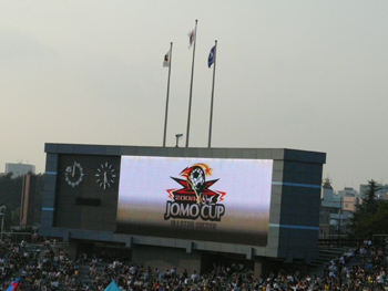 20080802_228