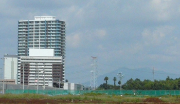 201010_491_2